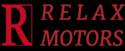 RELAX MOTORS